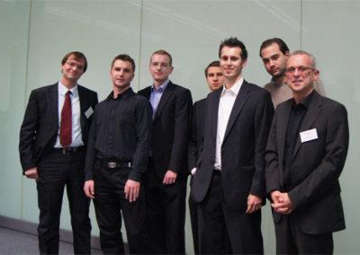 Siegerfoto-Projektforum-2011